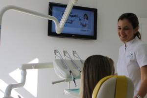 Invisalign en Clínica Dental Las Palmas