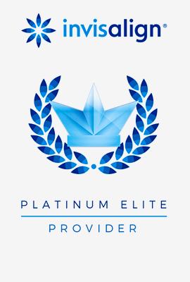 logo-invisalign-platinum-elite-provider-wp