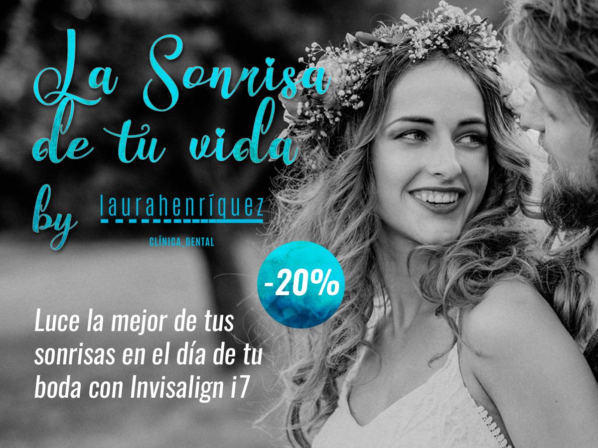 bodas-henriquez-web