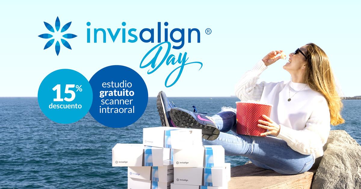 invisalign-day-1200x630px