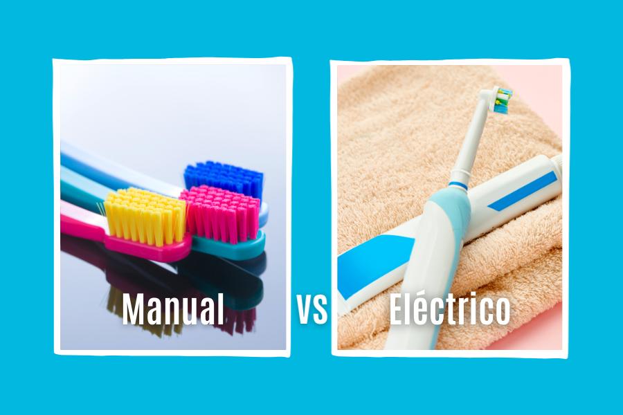 diferencias-entre-cepillo-manual-y-electrico