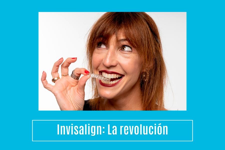 portada-invisaling-la-revolucion